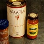 spicy-cocoa-fuel