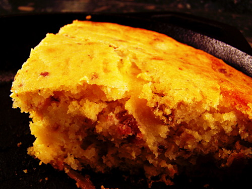 cowboy-quiche-slice-close-up-2-small