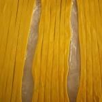 cut-pasta1