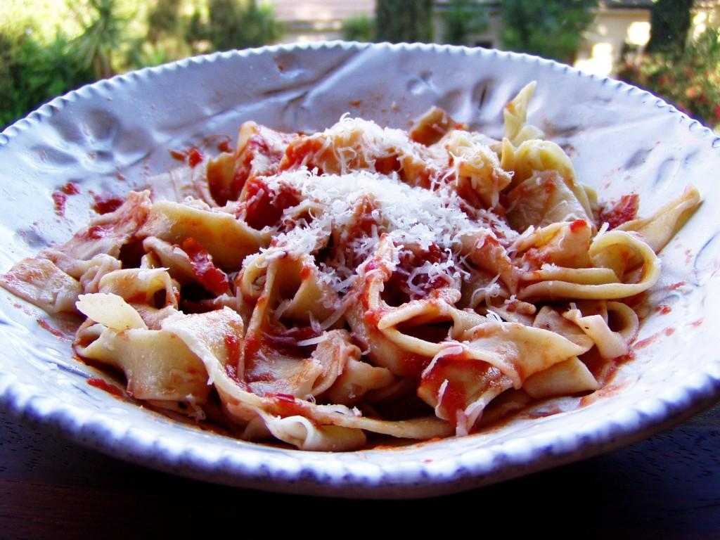 pasta-beauty-plate