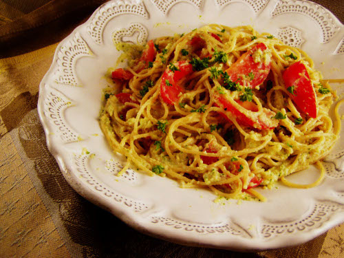 artichoke-pesto-pasta-small1