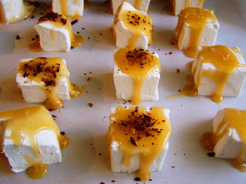 caramel-covered-marshmallows-small1