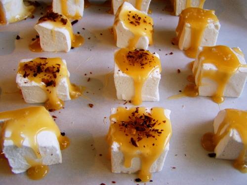 caramel-covered-marshmallows-small1