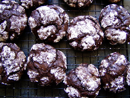 chocolate-cookies-2-small