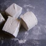 cut-marshmallows-close-up-2-small