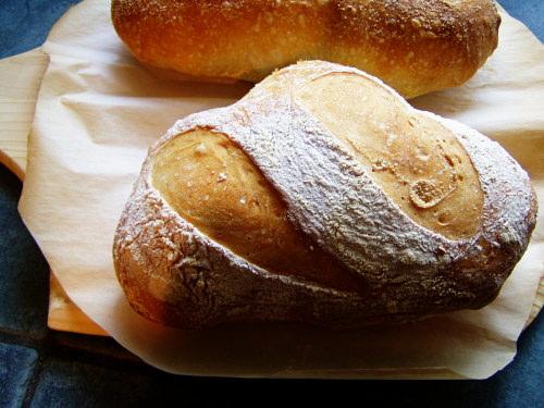 lazy-bread-baked-small