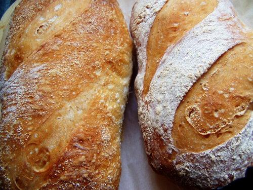 lazy-bread-duo-small