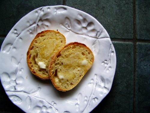 lazy-bread-toast-small