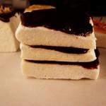marshmallow-sandwich-small