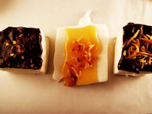 marshmallow-trio-small