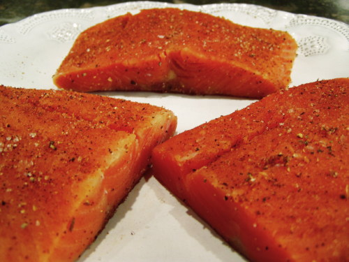 raw-salmon-small1