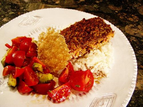 salmon-plate-small