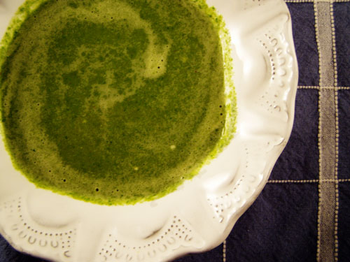 spinach-soup-small