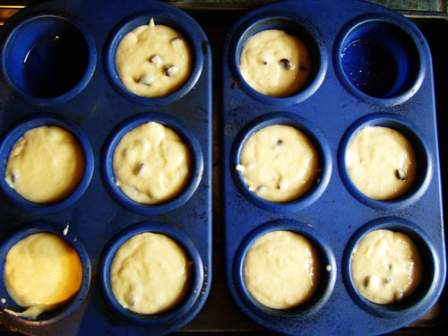basic-muffin-batter-small