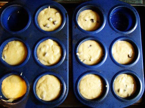 basic-muffin-batter-small