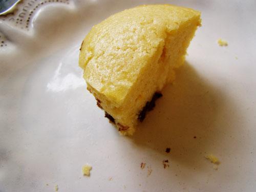 basic-muffin-cut-small