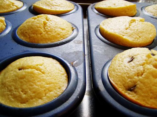 basic-muffins-2-small