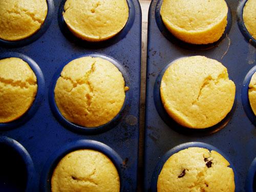 basic-muffins-small