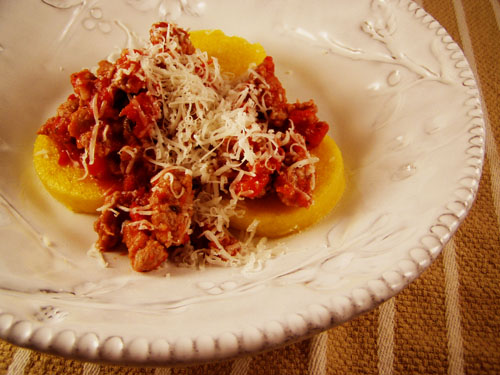 polenta-and-sausage-gravy-small