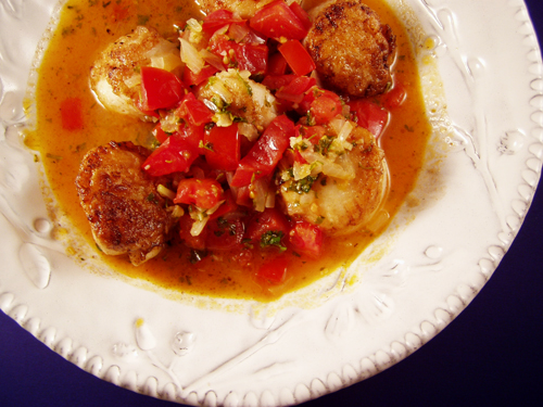 scallops-with-tomato-herb-sauce-small