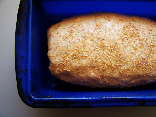 wheat-bread-loaf-pan-small
