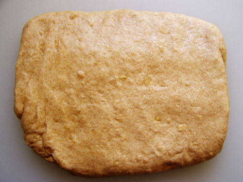 wheat-bread-rectangle-small