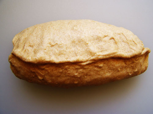 wheat-bread-shaped-small
