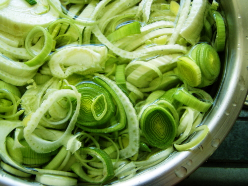 leeks-and-fennel-small