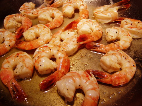 shrimp-and-capers-in-the-pan-small