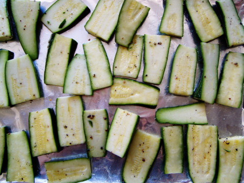 zucchini-for-roasting-small