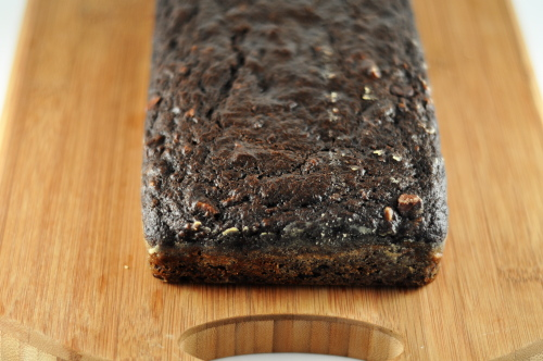 chocolate-banana-bread-small
