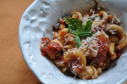 garden-pasta-final-ss