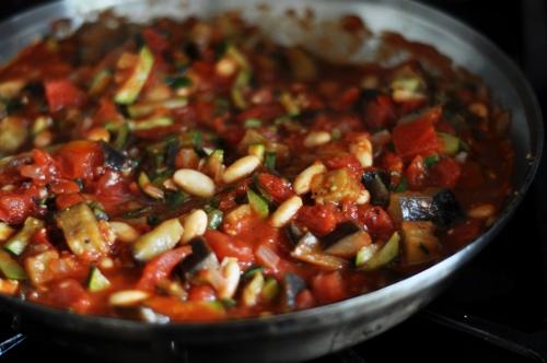 garden-pasta-skillet-2-ss
