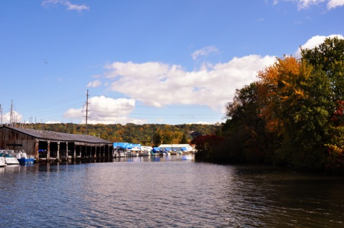 ithaca-farmers-market-boathouse-ss