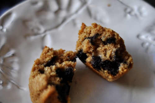 spelt-muffins-split-ss