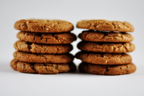 almond-butter-cookies-stacks-ss