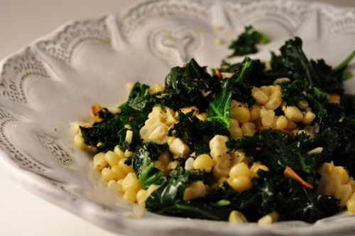 kale-corn-plated-ss