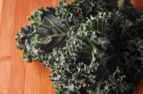 kale-leafy-ss