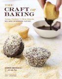craft-baking