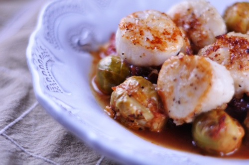 brussels-and-scallops-close-dish-2-ss