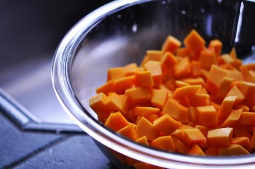 butternut-squash-pasta-cut-squash-bowl-ss
