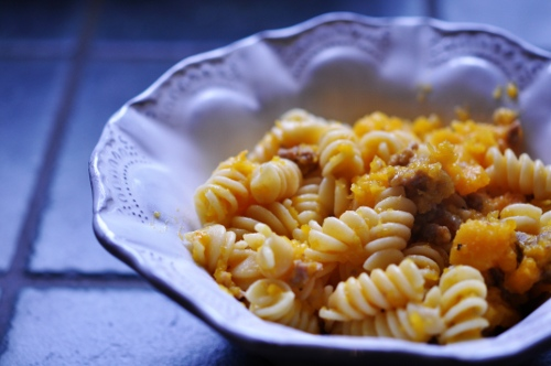 butternut-squash-pasta-plated-ss