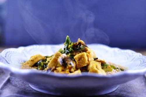 chicken-stew-steamy-bowl-ss