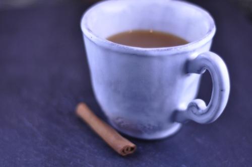wassail-mug-ss