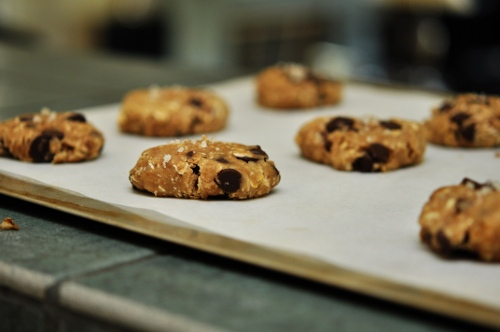 chocolate-chip-cookies-unbaked-ss